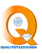 Qualifikation Logo